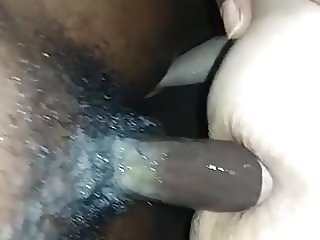 Mature PAWG Gaping Asshole Destroyed By My BBC Until I Cum