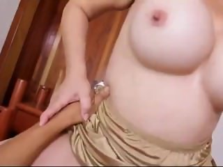 Fucking friends hot mom