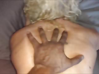 Cheating Milf Loves Black Cock