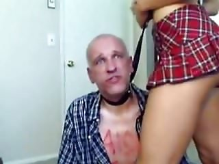 REAL WHITE SLAVE 4