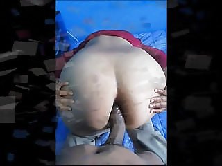 Lustful Mexican Lady 04