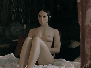 Holly Hunter Nude Boobs And Butt In The Piano ScandalPlanet