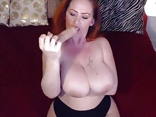 Dirty talking Sunny fucking curvy booty and filthy mouth