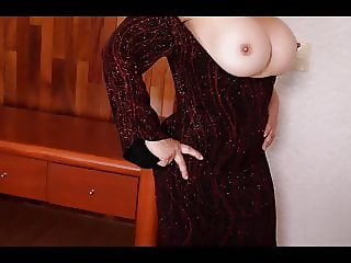 Curvy Latin Wife Cheat On Camera