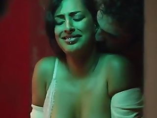 hot indian makeout