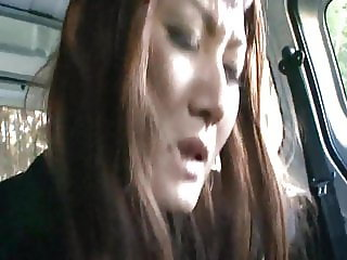 Japanese Milf Emi.wmv