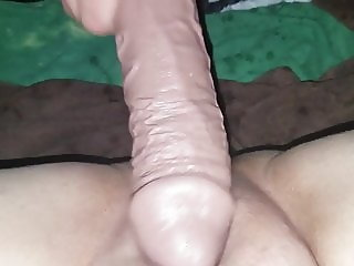 Squirting 2