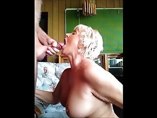 CUM FOR CHARMING WOMEN 7