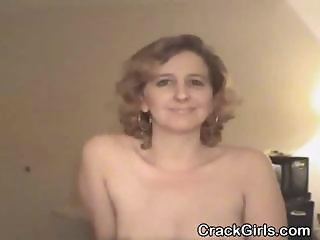 absolutely useless. Earlier pantyhose woman masturbate penis and squirt hope, you will