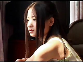 ASIAN Natural Beauty 10