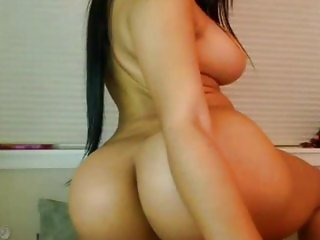 Latin Webcam: NataliaXoXo 1