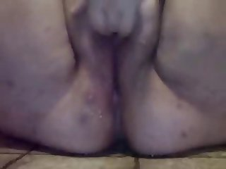 old ugly cunt squirting