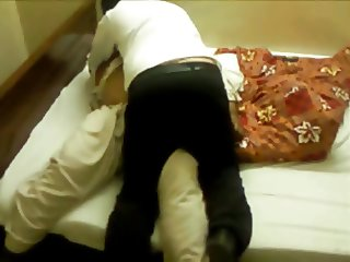 Pakistani fat guy assfucking not his uncle full video
