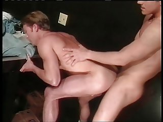 Cumming without hands but being fucked