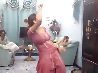 Hot big boobs Paki  girl Mujra Dance