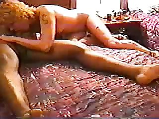BBC enjoying wife in motel while husband films, part 6
