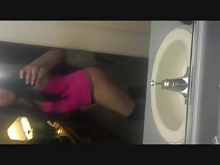 Cute marissa cd teen slut shemale tranny crossdresser
