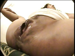 Excellent Gaping Big Pussy Huge Hole