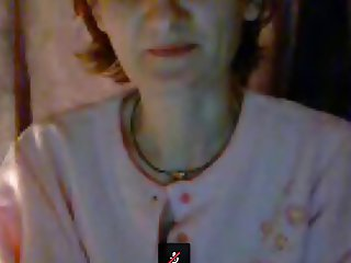 Geiler webcam Chat1