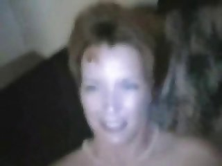 Realy Good Mum and not her son Sex