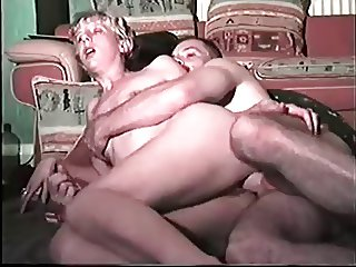 Girlfriend jue home made porn