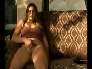 Multiple Massive Orgasm Girl