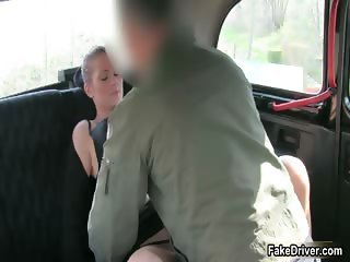 Sexy brunette woman goes crazy having part3