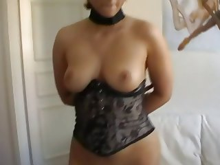 german girl bj and anal creampie
