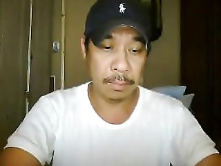 Chat with uncle