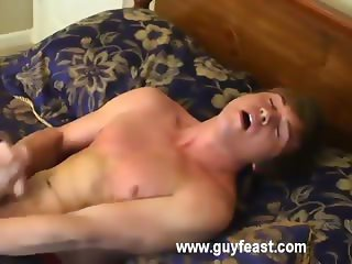 We don\'t truly care about his reasons, we just wanna watch him jerk