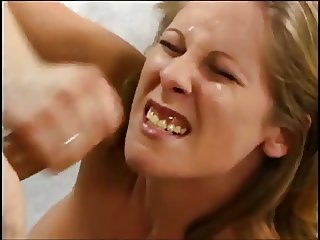 Hot Handjobs-Blowjobs 71