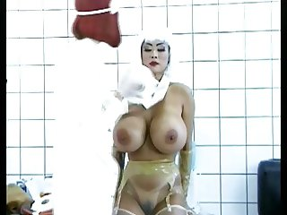 Minka Megaboobs Reloaded - Full