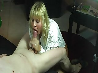 german milf wants cum 14