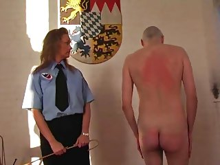 Punishment by Posh Mistresses in the Castle