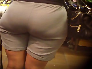 Quick Market Booty