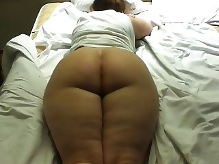 Big Booty Pawg Whooty