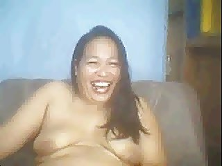 nasty filipina mature cam girl 38 yrs old