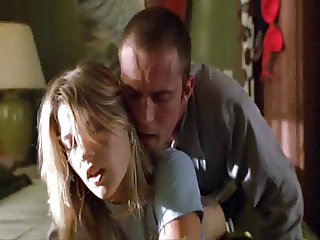 Ali Larter Doggy Style Sex Video