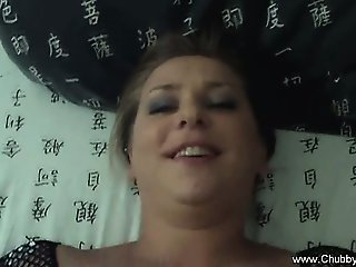 Great Creampie From Italy