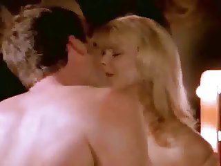 Amy Lindsay Dying to get Fucked