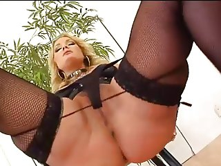 MILF POV Slave Orders... IT4