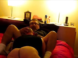OLDER MEN BLOWJOB 00006