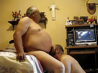 OLDER MEN VIDEO 00023