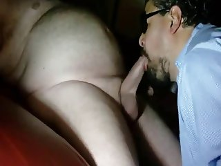 OLDER MEN VIDEO 00028