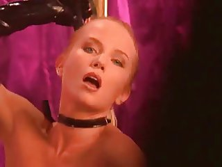 Rebecca De Mornay - Wicked Ways compilation