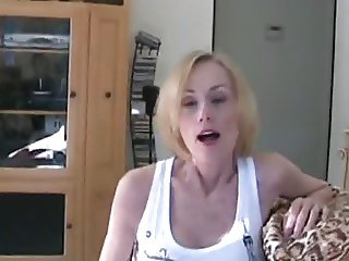 Mother Gives Not Her Son Safe Sex Lecture