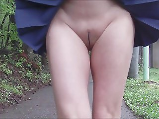 Japanese Crossdresser School Gurlie Pai-chan
