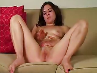Naked instructor. JOI -  724adult com