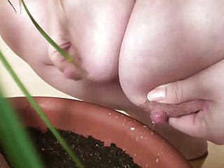 bbw Milk Irrigation
