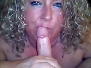 Mature Blue Eyes Blowjob - negrofloripa